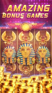VIP Slots Club u2605 Free Casino 2.23.0 Screenshots 9