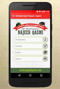 Deen e Islam  For Pc – Windows 10/8/7/mac -free Download 2