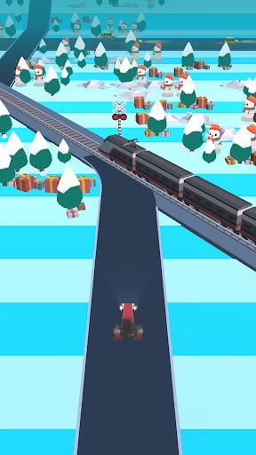 Highway Street - Drive & Drift apkpoly screenshots 3
