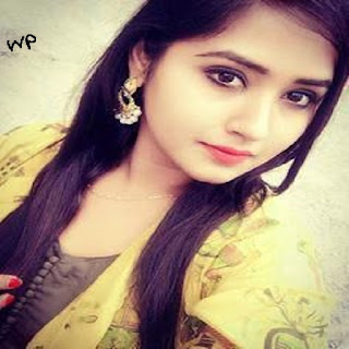 """alt=""""Welcome to Girls Mobile Numbers for whatsapp chat 2021 Online Pakistani Girls Live Chat meet and Indian Girls Live Chat Meet the best dating Free Prank App Use the app for the Best collection of girls mobile numbers Prank that are active on whatsapp chat Prank. chat with Sexy girls and make new friends online Sexy hot videos Numbers chat Prank ! girls WhatsApp numbers in the app that you can directly chat with free Prank with Friends. Indian girls chat numbers free Online Pakistani Girls Live Chat meet the best dating prank app.There are lots of girls who want to make new friends Prank so if you are interested in making online friends, this app is for you. The app is fan supported and we will add more numbers in the future desi girls videos Chat Prank. easy to use Online Pakistani Girls Live Chat meet Free indian girls chat the best dating prank app.  Disclaimer !✓  We developed this Sexy Girls Mobile Numbers for whatsapp chat Prank App only entertainment Purpose and prank to your friends, relative and girlfriend and some other like this. We collected all number on public free domain we don't claim to all information are right. If you have any query about this application, Contact us without any hesitation.  Thanks for trying Chat Open our Sexy Girls phone Numbers Chat For WhatsApp Chat Prank applications and giving us your valuable feedback."""""""
