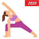 Yoga Guru : Your Yoga & Fitness Trainer At Home