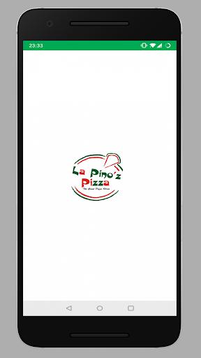 La Pino'z Order Online Pizza  Screenshots 5
