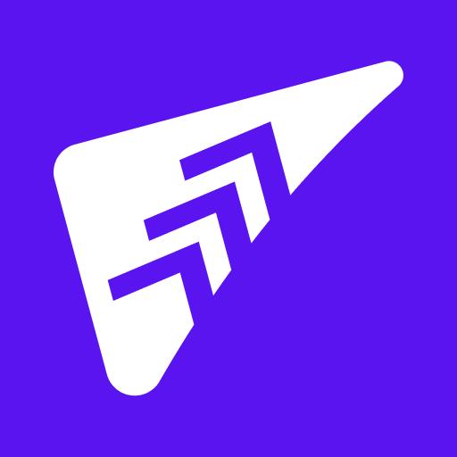 Traynt icon