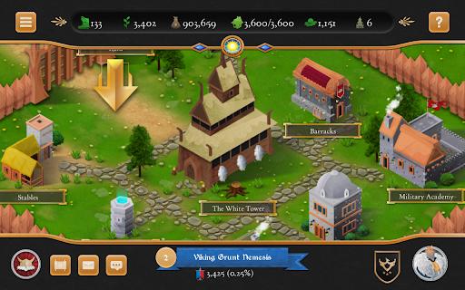 Conquest!  screenshots 17