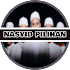Nasyid Pilihan Popular