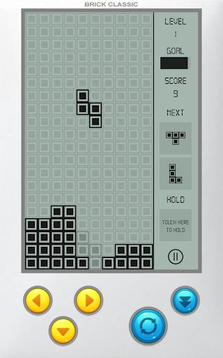 Brick Classic 1.2.3 screenshots 11