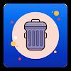 90X Duplicate File Remover Pro