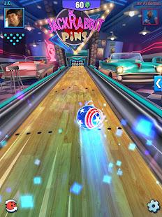 Bowling Crew u2014 3D bowling game 1.28 Screenshots 16