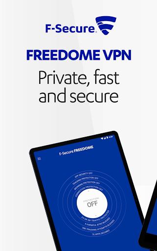FREEDOME VPN android2mod screenshots 9