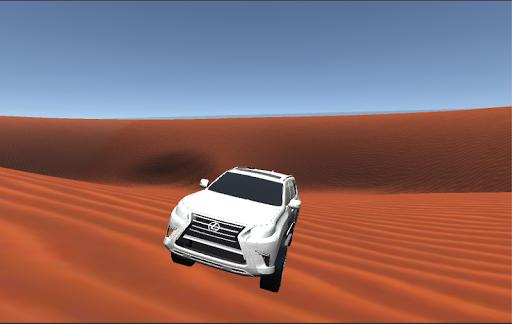u0650Arab Drift  screenshots 2