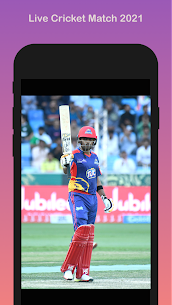 Ptv Sports Live – Watch Ptv Sports Live HD Guide For Android 4