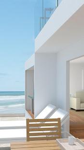 Can you escape Beach House