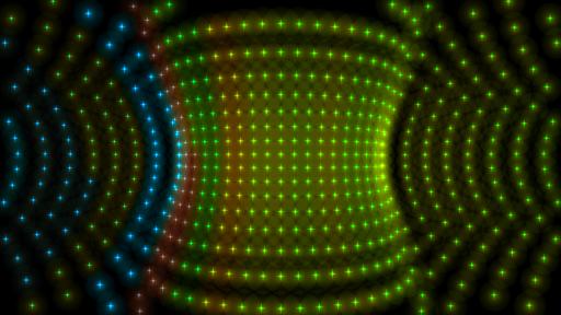 Trance 5D Music Visualizer & Live Wallpaper modavailable screenshots 24