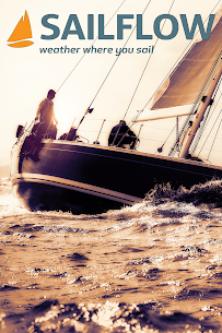 SailFlow: Windy Conditions & For Pc   Download And Install  (Windows 7, 8, 10 And Mac) 1