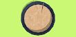 Cookie Carver: Life Challenge kostenlos am PC spielen, so geht es!