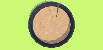 Gioca e Scarica Cookie Carver: Life Challenge gratuitamente sul PC, è così che funziona!