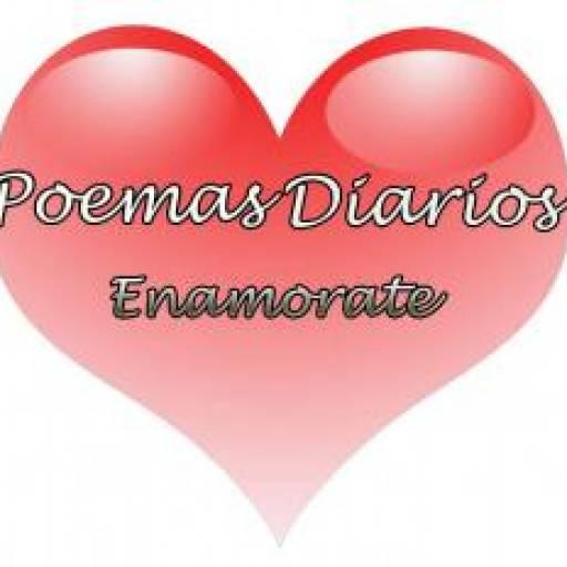 Daily Poems in Spanish For PC Windows (7, 8, 10 and 10x) & Mac Computer