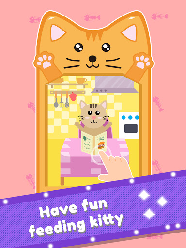 Baby Phone Animals 1.9 Screenshots 8
