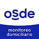 Monitoreo Domiciliario per PC Windows
