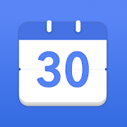 Calendar - Agenda, Tasks and Events