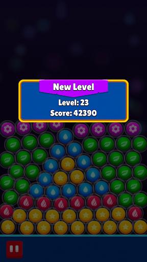 Candy Winner apkpoly screenshots 3