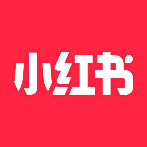 小红书- 标记我的生活- برنامهها در Google Play