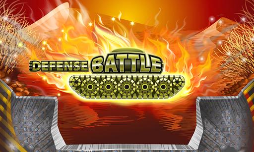 Defense Battle 1.3.18 screenshots 1