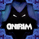 Onirim - Solitaire Card Game - Androidアプリ