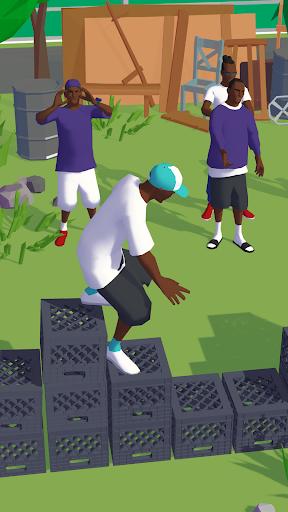 Milk Crate Challenge Master apkdebit screenshots 3