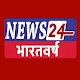 News24bharatvarsh para PC Windows