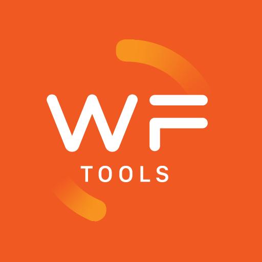 Workforce Tools