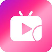 Pro-Videochat- Desi Online Video Call Icon