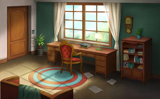 Room Escape Contest 2  screenshots 5