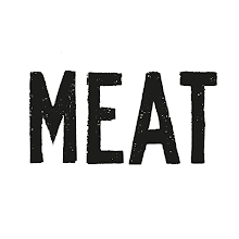 Meat Download on Windows