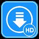 Video Downloader 2021 para PC Windows