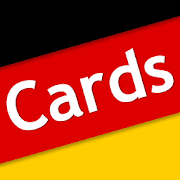 German cards