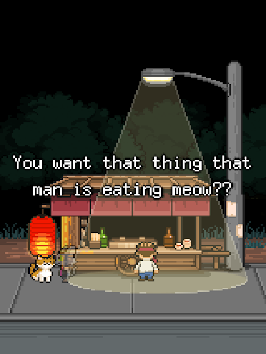 Bear's Restaurant 1.9.0 screenshots 13