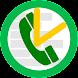 通話時間タイマー(新OS対応版):広告無し版