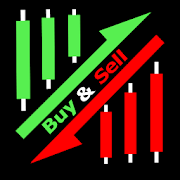 Forex indicator signals and crypto currency (Free)