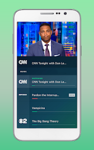 Hulu Mod Apk 4.8.0 Free Stream TV, Movies & Tips More 2