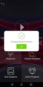 Ringtones for iPhone 12 Pro Ringtone iPhone 11 Pro 5