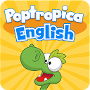 Poptropica English Word Games