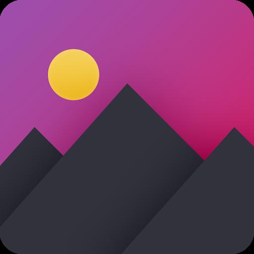 Pixomatic - Cắt và xóa phông ảnh nền v5.7.0 [Premium]