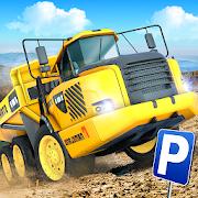Quarry Driver 3: Giant Trucks