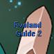 Evoland Guide 2