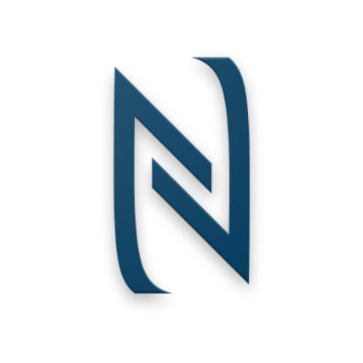 Baixar NFC Manager para Android