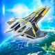 Download Go4Empire: Real-time Strategy at Galactic Level For PC Windows and Mac