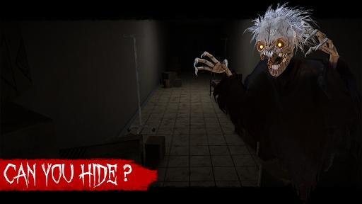Pokiman Escape | Scary  horror game screenshots 15