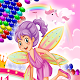 Bubble Shooter Little Princess Game APK