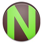 Best Naija News - Fast Updating Nigeria News App